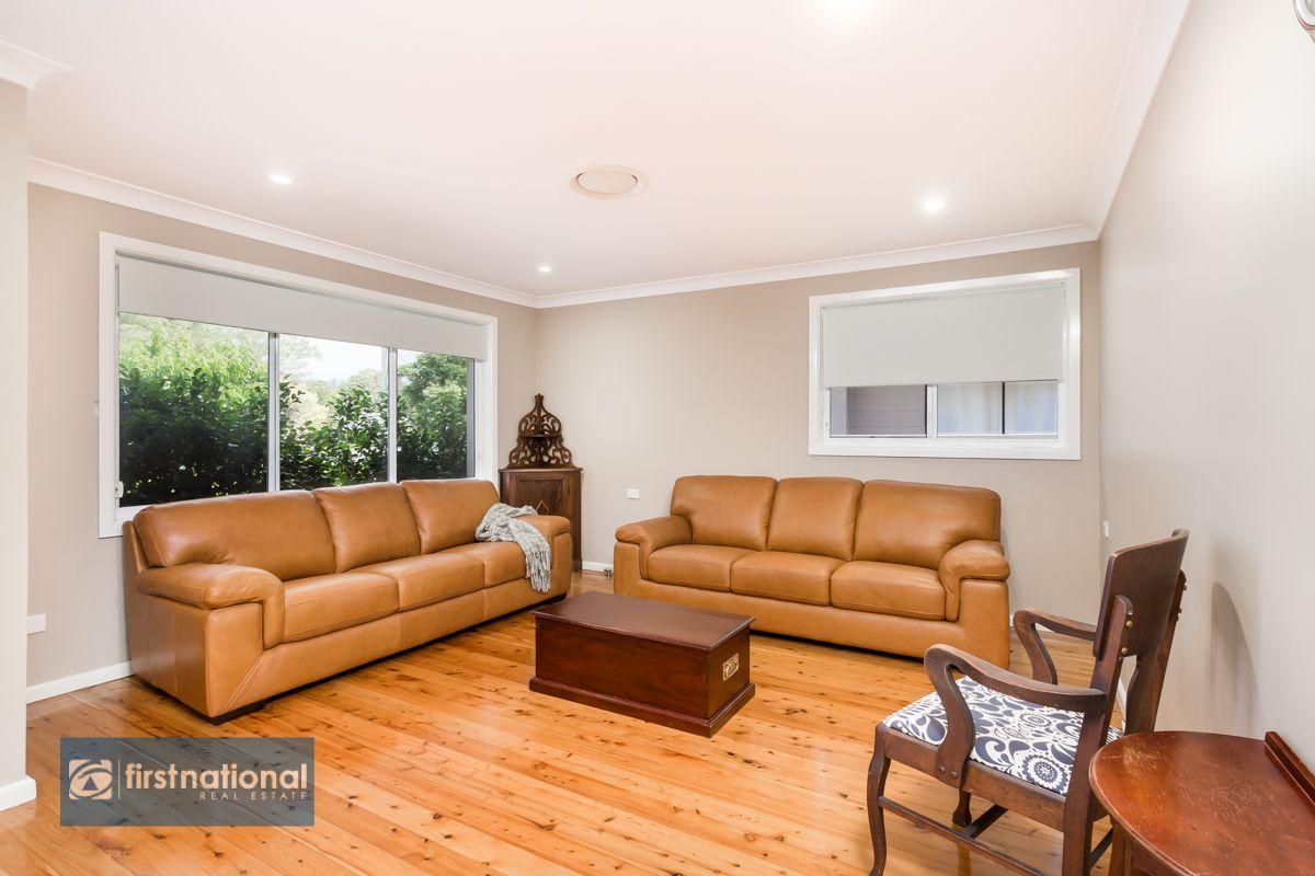 19 Cox Crescent, Richmond NSW 2753, Image 2