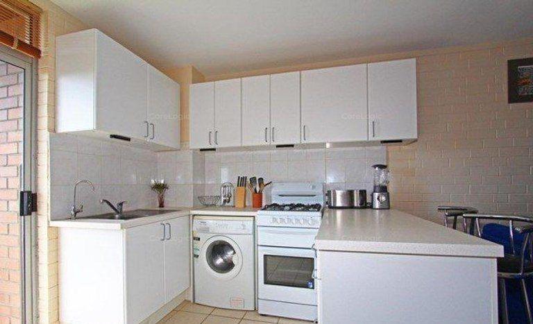 Unit 502/36 Tenth Ave, Maylands WA 6051, Image 0
