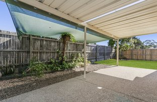 11 Anatini Pl, Forest Lake QLD 4078