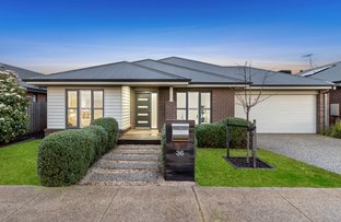 Picture of 36 Prevelly Circuit, Armstrong Creek VIC 3217
