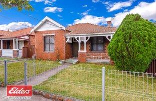 9 HENRY STREET, Lidcombe NSW 2141
