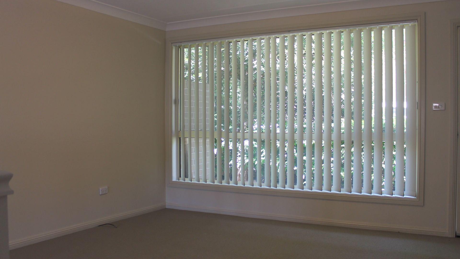 4/29 Railway Street, Baulkham Hills NSW 2153, Image 2