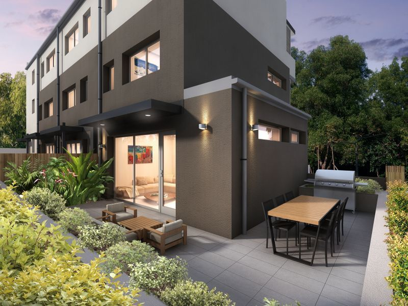 2/59 Campbell Parade, Manly Vale NSW 2093, Image 0