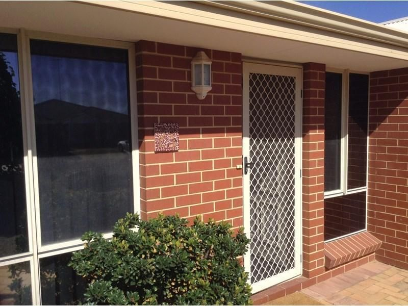 25 Hartford Ramble, Currambine WA 6028, Image 1