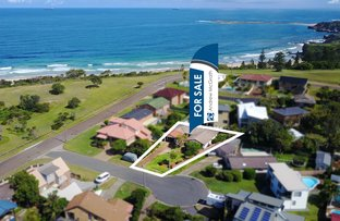 3 Rose Close, Caves Beach NSW 2281