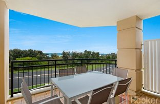 Picture of 44/20-21 Pacific Parade, Yamba NSW 2464