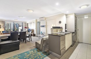 Picture of 273/21 Cypress Avenue, Surfers Paradise QLD 4217