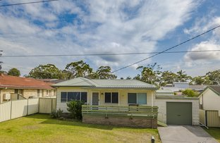 Picture of 23 Scaysbrook Avenue, Chain Valley Bay NSW 2259