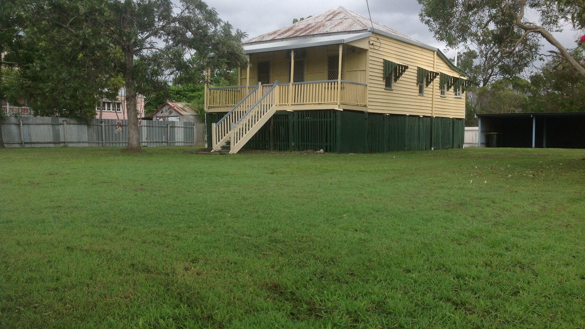 14 George Street, Torbanlea QLD 4662, Image 1
