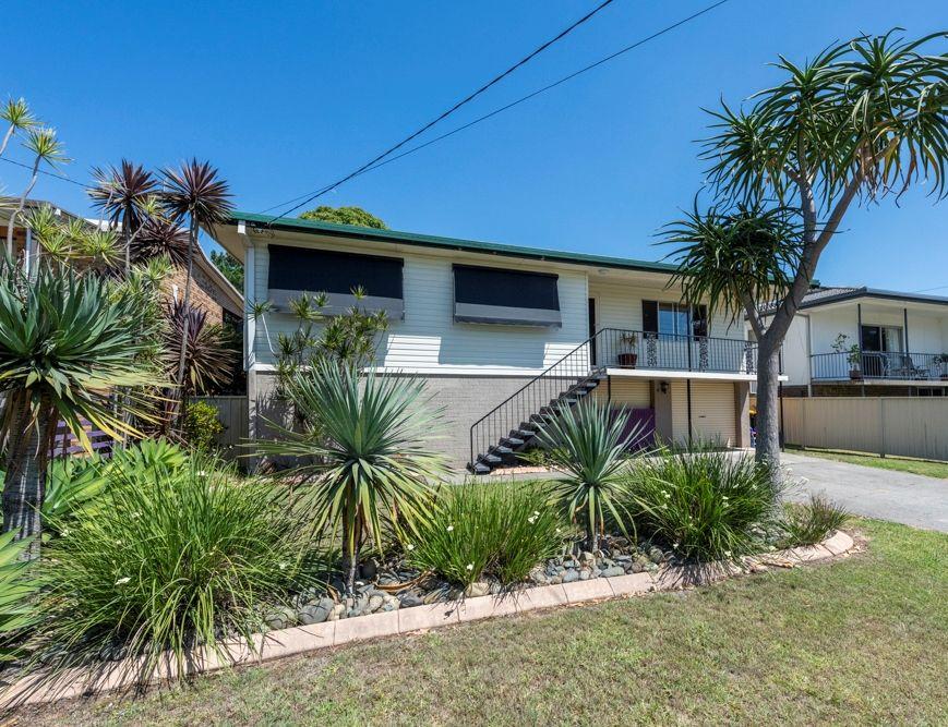 37 Course Street, Grafton NSW 2460, Image 0