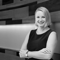 Angela Bolton, Sales representative