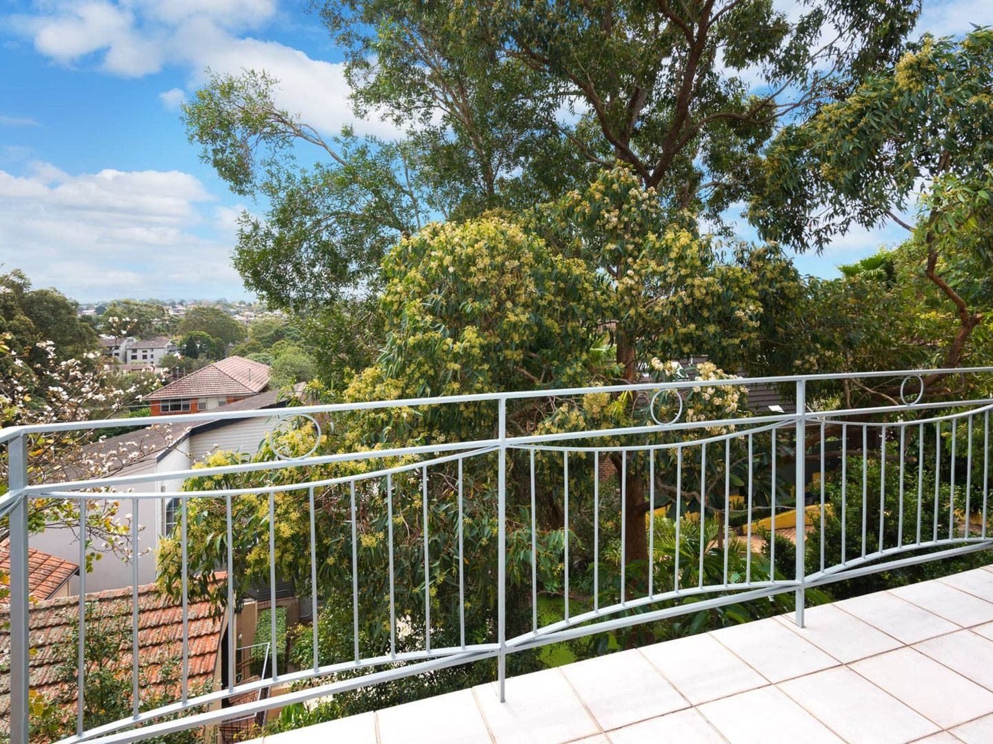 11/299 West Street, Cammeray NSW 2062, Image 1