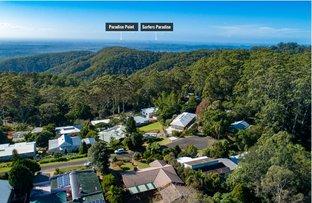Picture of 53 Paradise Drive, Tamborine Mountain QLD 4272