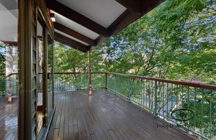 Picture of 19 Lytham Street, Indooroopilly QLD 4068