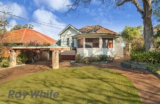 Picture of 24 Albuera Road, Epping NSW 2121