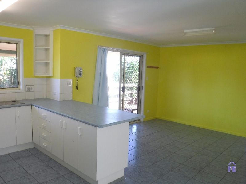 3 Margaret Street, Kingaroy QLD 4610, Image 2