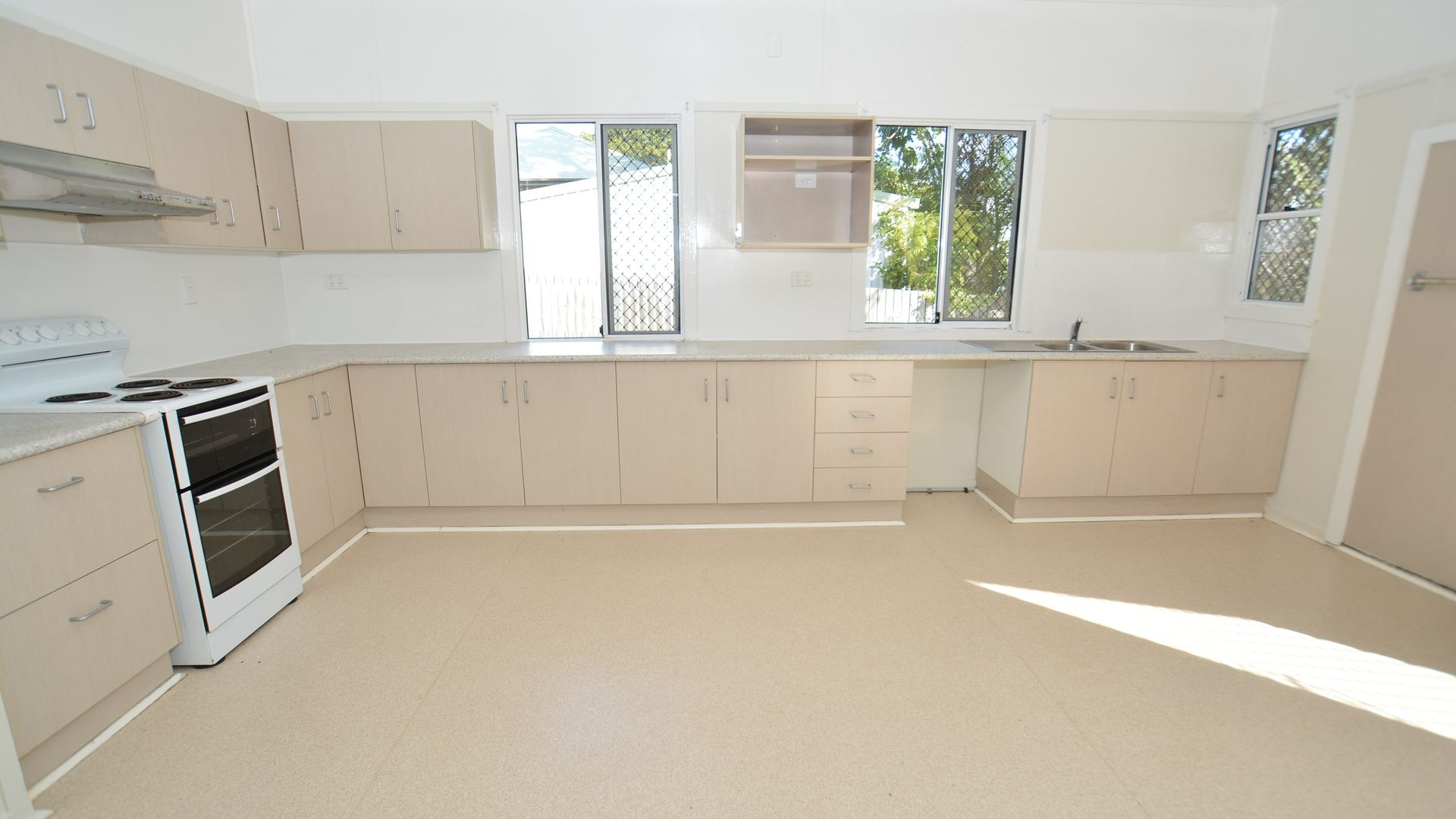 61 Funnell Street, Zillmere QLD 4034, Image 1