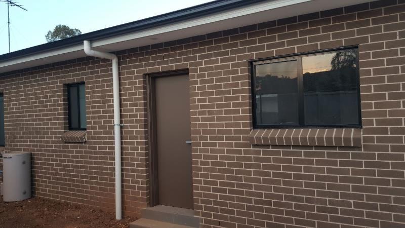 116a Gabo Crescent, Sadleir NSW 2168, Image 0
