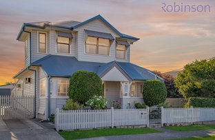 Picture of 44 Gosford Road, Broadmeadow NSW 2292