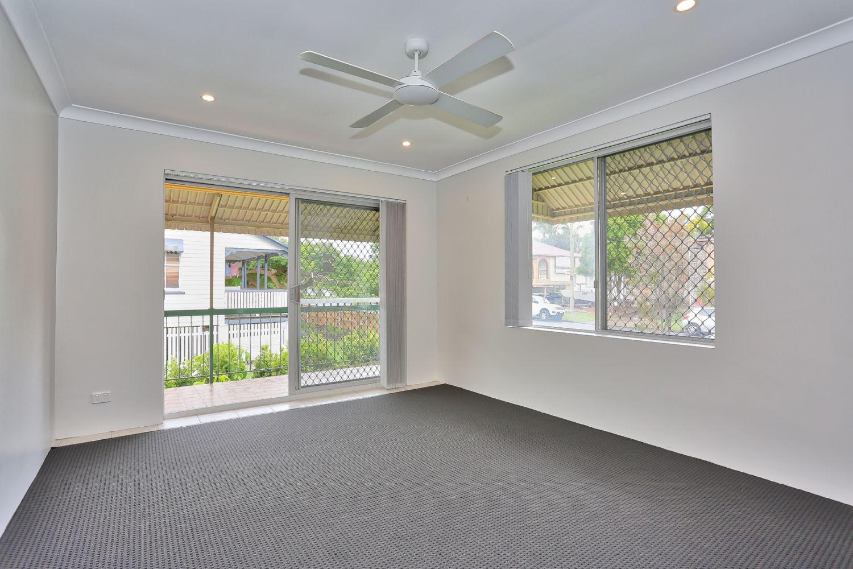 4/26 Killeen Street, Nundah QLD 4012, Image 0