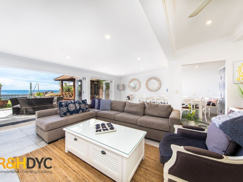 1160 Pittwater Road, Collaroy Beach NSW 2097, Image 1