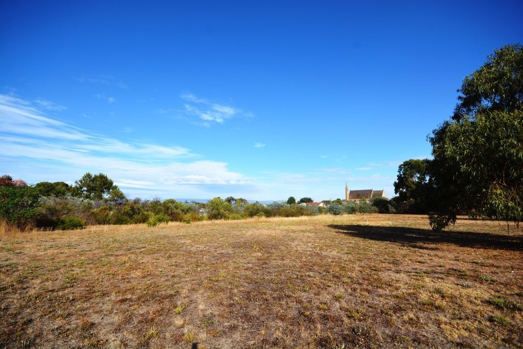 Lot S3 Gray Street, Stawell VIC 3380, Image 2