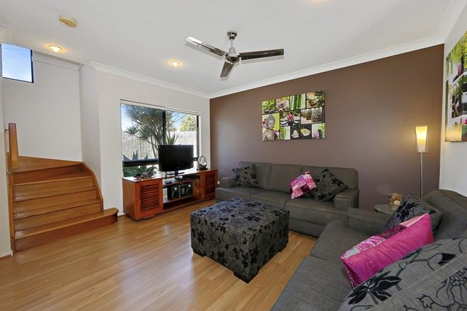 Picture of 1/9 Freshwater Street, SCARNESS QLD 4655
