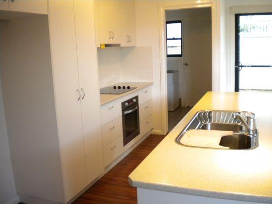 14A Avenue Street, Coffs Harbour NSW 2450, Image 2