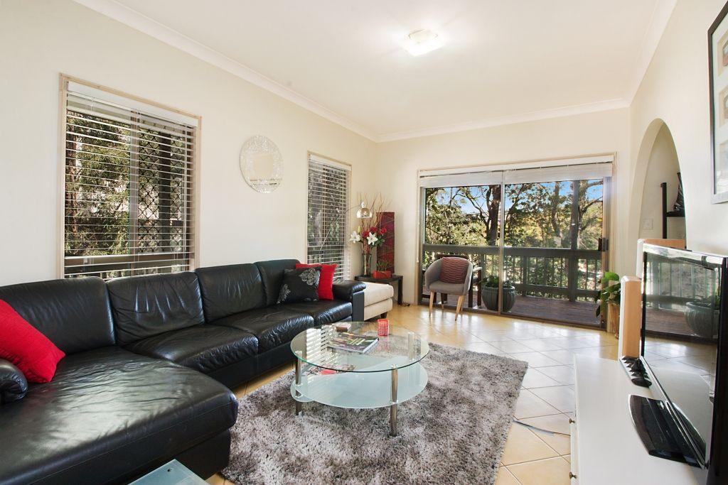 38 Lalina Avenue, Tweed Heads West NSW 2485, Image 1