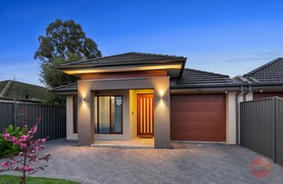 Picture of 9a Livingstone Street, Glengowrie SA 5044