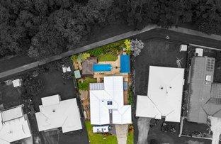 Picture of 247 Robert Road, Bentley Park QLD 4869