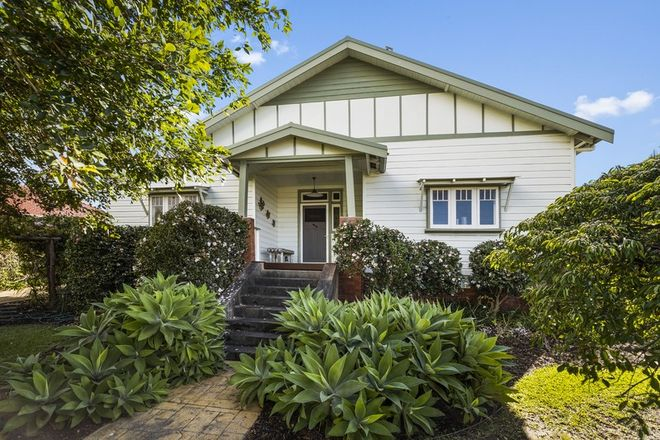 Picture of 21 Adams Street, MAITLAND NSW 2320