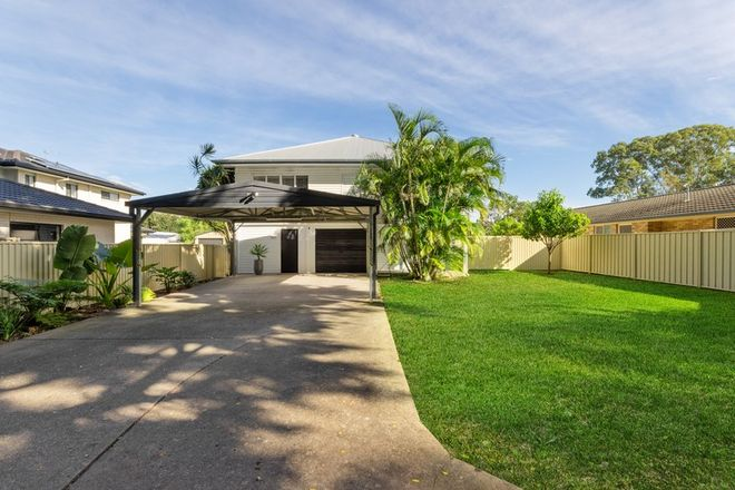 Picture of 150 Muller Road, TAIGUM QLD 4018