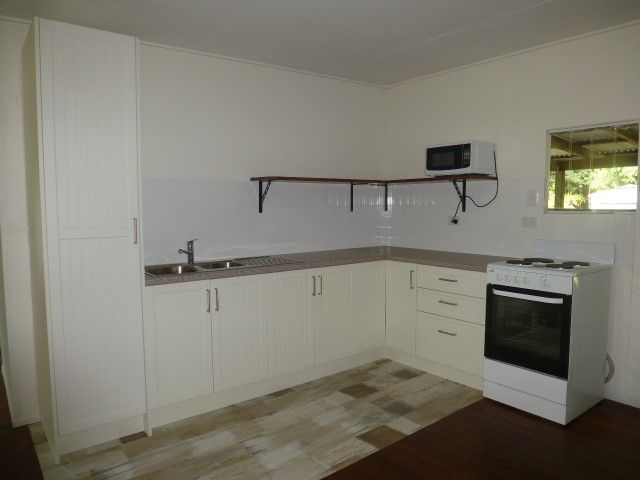 87 Evans Road,, Bramston Beach QLD 4871, Image 1