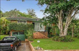 Picture of 30 Braidwood Street, Everton Park QLD 4053