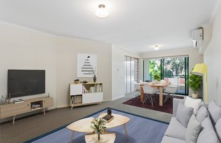Picture of 16/2 Colin Street, West Perth WA 6005
