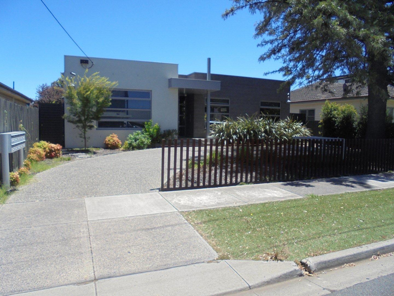 3/3 Sarton Road, Clayton VIC 3168, Image 0