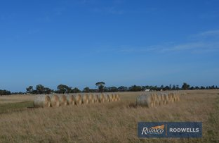 Picture of Lot 21 Eight Mile Road, Nar Nar Goon VIC 3812