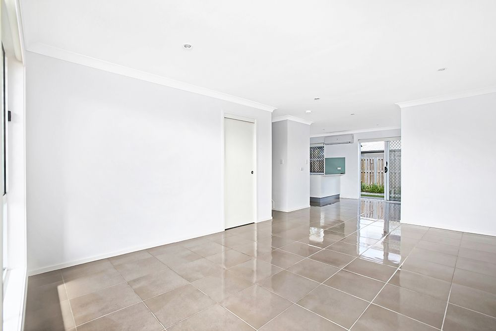 36 Kathleen Street, Richlands QLD 4077, Image 1