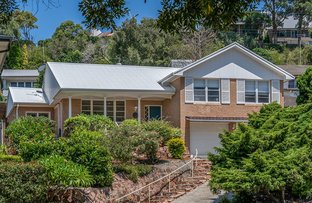 Picture of 76 Rowan Crescent, Merewether NSW 2291