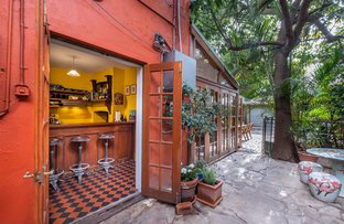 Picture of 123 Stanmore Road, Stanmore NSW 2048