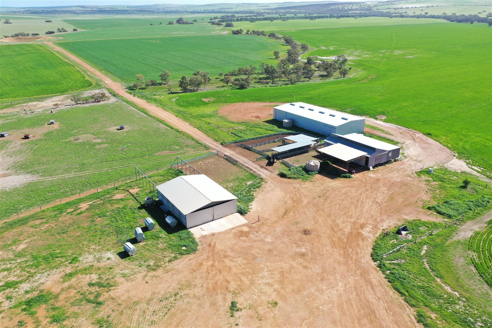 Boothendarra WA 6521, Image 1