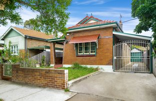 Picture of 25 Underwood Road, Homebush NSW 2140