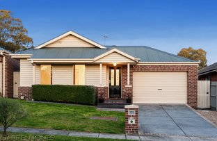 Picture of 180A Henry Street, Greensborough VIC 3088