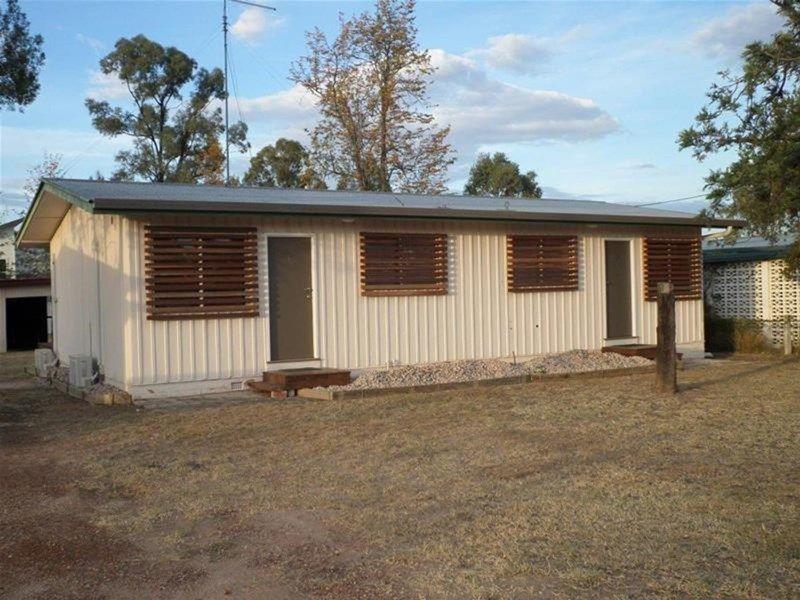 65 Edith Street, Miles QLD 4415, Image 0