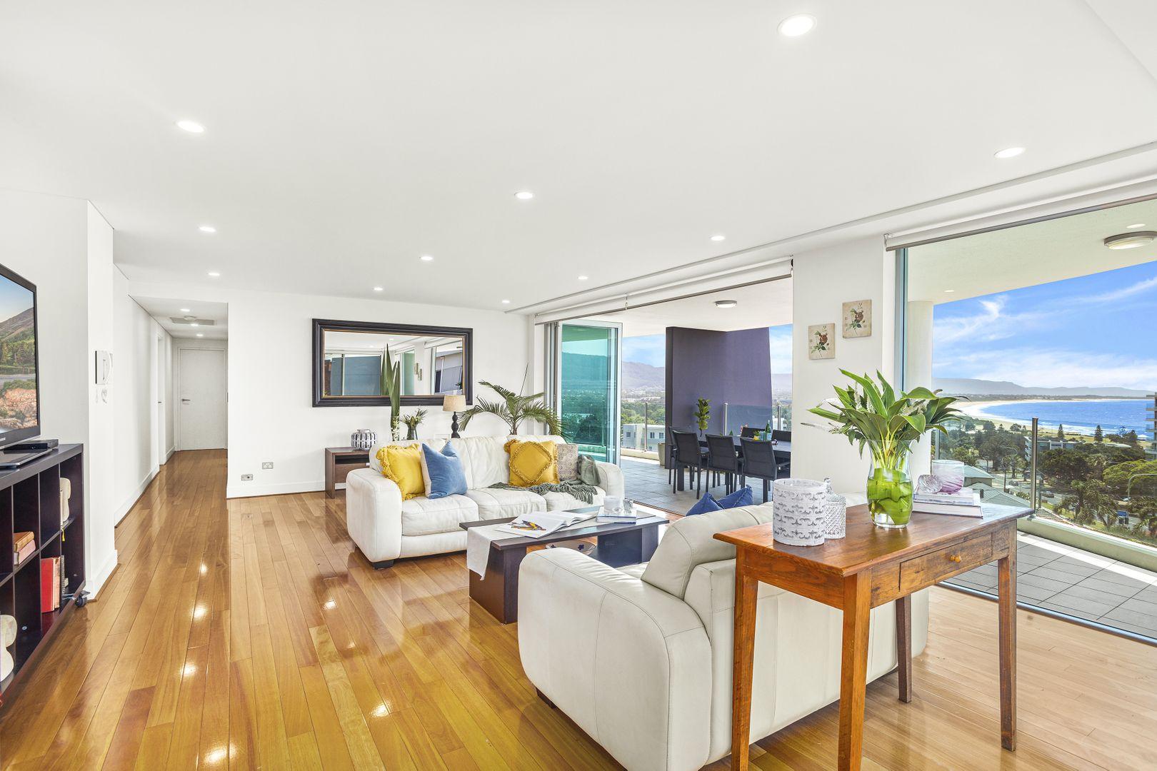 7/7-9 Ocean Street, Wollongong NSW 2500, Image 0