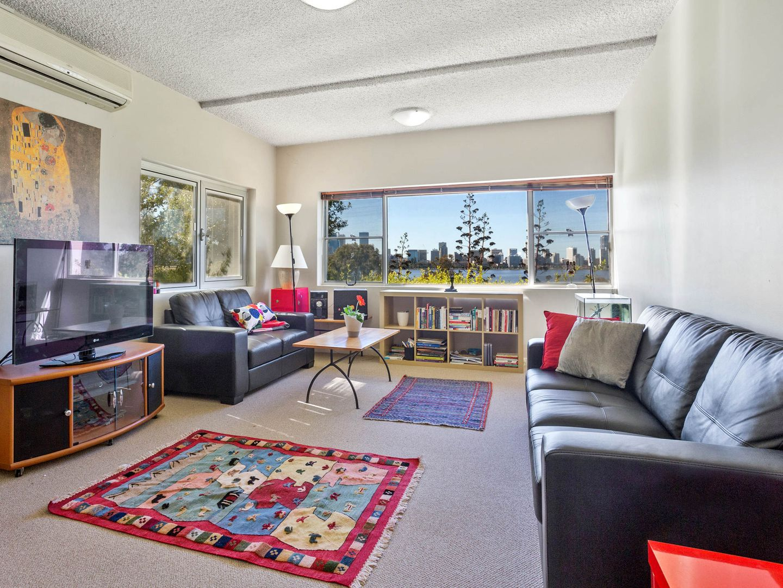1N/9 Parker, South Perth WA 6151, Image 0