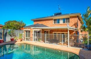 Picture of 6 Hunter Avenue, Matraville NSW 2036