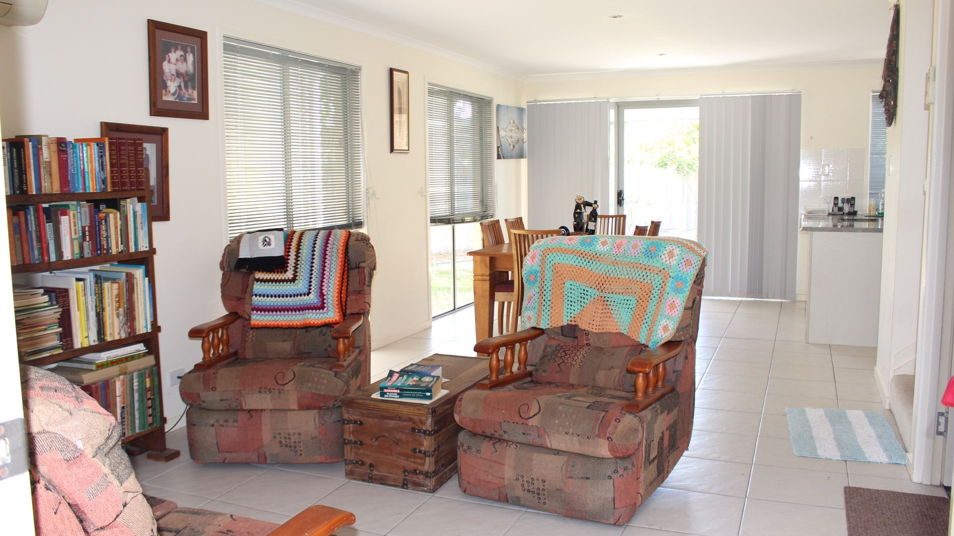 1/37 Creekside Esplanade, Cooloola Cove QLD 4580, Image 1