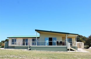 Picture of 108 Adelaide Road, Stansbury SA 5582